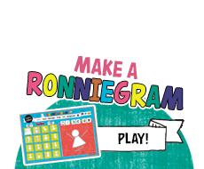 promo_ronniegram